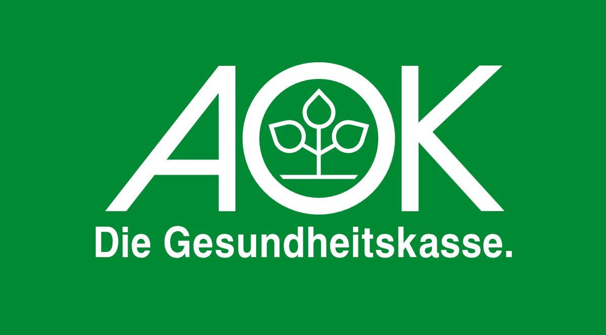 Aok nordwest faxnummer
